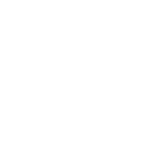 Captain Old Fashioned