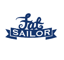 Fat Sailor